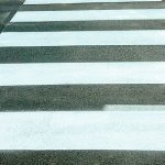 Saluzzo: investe una donna sulle strisce pedonale e si dà alla fuga