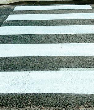 400mila euro per sistemare  le strade cittadine