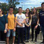Tirocinio all'estero per studenti di Alba e di Bra