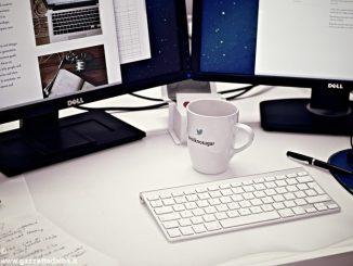 Coworking a Bra: pubblicato il bando per 16 postazioni