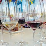 La Douja d'or di Asti assegnerà 48 Oscar ai vini migliori