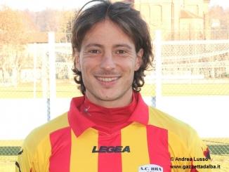 """L'intervista a Carlo Ferrario""""Ho segnato 32 gol per mio suocero, il mio più grande tifoso"""""""