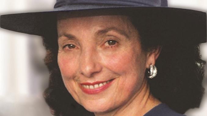Sabato a San Cassiano i funerali di Marina Principiano, madre dell'ex sindaco Rossetto