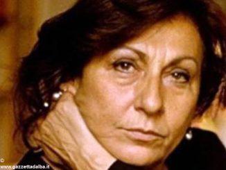 Dalla poesia di Franco Marcoaldi alla tempesta di Nadia Fusini