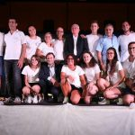 Narzole: ottimo esordio per la Pro loco