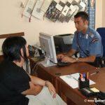 Quattro torinesi denunciati per frode informatica dai Carabinieri di Cortemilia