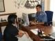 Arrestato dopo anni di violenze ai danni della moglie un 56enne operaio rumeno