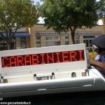 Omicidio di Roberta Perosino: presentati dagli inquirenti il movente e le modalità del delitto