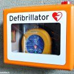 In arrivo dalla Crc cinquanta nuovi defibrillatori per sportivi e Comuni