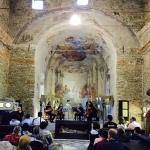 Arte, musica e visite guidate a Magliano Alfieri, domenica 28 agosto