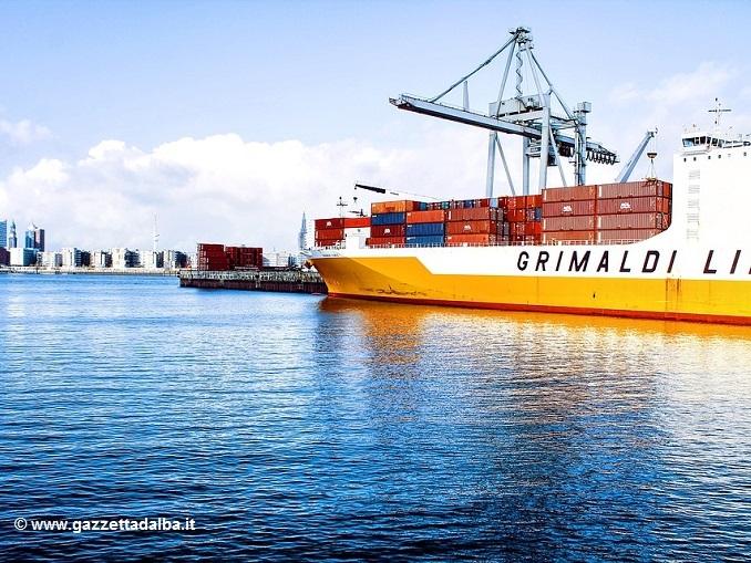 Esportazioni in Piemonte: crescita del 59,2% verso gli Usa nel 2015