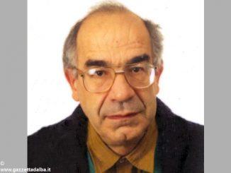 Bra: è morto Rodolfo della Barbero dischi