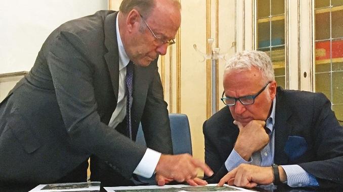 Asti-Cuneo: Il Ministero dei trasporti convoca Biraghi per valutare il progetto di Confindustria