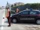 Arrestati tre malfattori che hanno truffato un parroco roerino