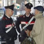 Truffe ai danni degli anziani: i consigli dei carabinieri