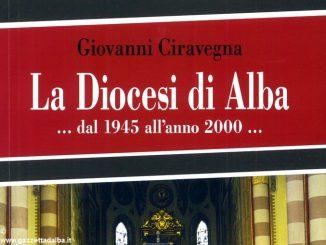 L'associazione Alec presenta la storia della Diocesi