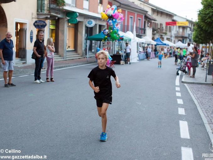 corri-monta-2016-foto-cellino-10