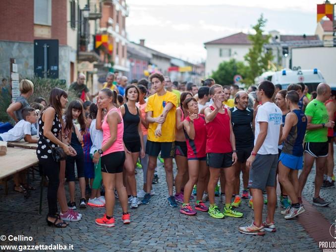 corri-monta-2016-foto-cellino-15