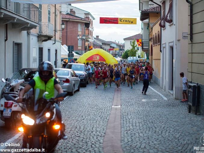 corri-monta-2016-foto-cellino-17