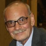 Bra piange Tony Lucci, l'ideatore della scuola di pace, scomparso a 62 anni
