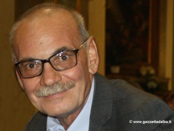Bra piange Tony Lucci, l'uomo della pace, scomparso a 62 anni