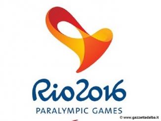 Otto atleti piemontesi in partenza per le Paralimpiadi di Rio