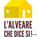 """Sbarca ad Alba l'Alveare che dice sì. Alle 18 il primo """"alveritivo"""""""