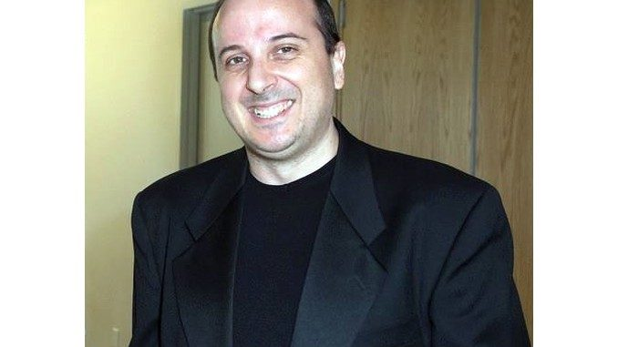 Lorenzo Marasso, note per Accumoli in San Giuseppe