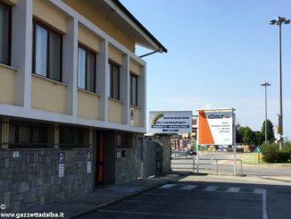 Rischio di trasferimento a Ivrea per i lavoratori della ditta Olicar