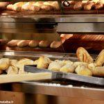 Savigliano profuma di pane. Nel week end la festa è in piazza