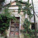 Tibaldi propone di trasformare San Giusto in cappella cimiteriale