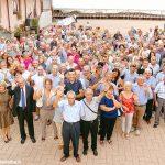 Terre del Barolo investe 9 milioni per ampliare la sede