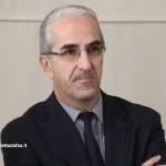 Piemonte: presto la firma al protocollo per l'uso di nitrati in agricoltura