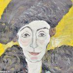 Valentina Casalnovo Testa, a Guarene una retrospettiva