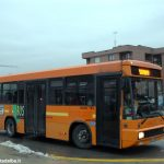 Alba: tutti gli sconti per viaggiare a bordo del bus urbano