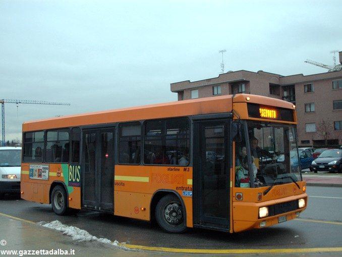 Nuovi abbonamenti per il bus urbano dedicati a giovani, studenti e famiglie