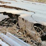 Riapre strada Baresane: la frana è costata 200mila euro