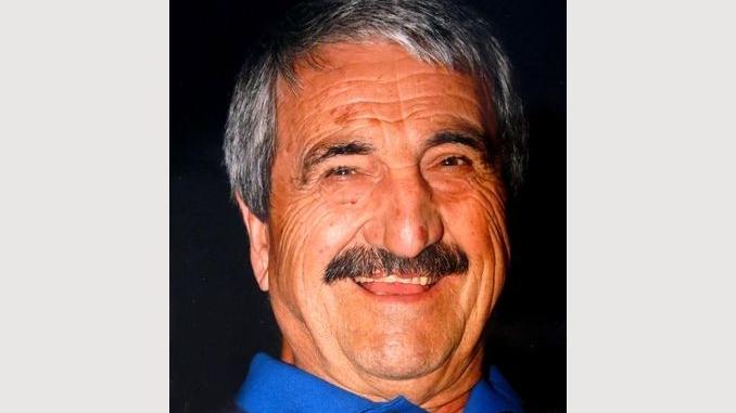 Muore a 75 anni il veterinario Paolo Boffa