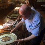 Santuario della Madonna dei fiori: è morto il rettore, don Sergio Boarino