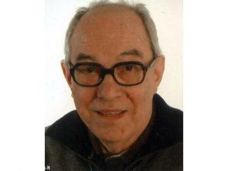 Bra: è morto il salesiano don Aldo Bertolino