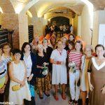 Percorsi divini targati Unesco