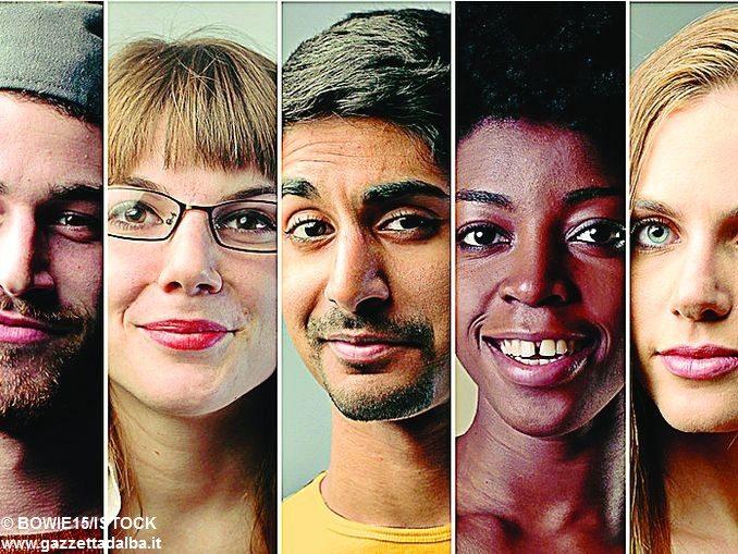 Nella Granda ogni sei giovani uno è straniero