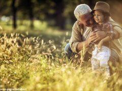 Il 2 ottobre è la Festa dei nonni, angeli custodi della famiglia 2