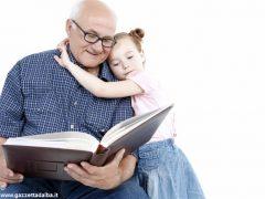 Il 2 ottobre è la Festa dei nonni, angeli custodi della famiglia 3