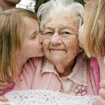 A Bra riparte Nati per leggere con Storie da regalare ai nonni