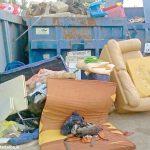 L'isola ecologica di Mussotto resta chiusa per lavori il 5 e 6 aprile