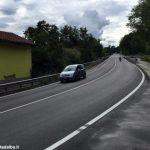 Per la sicurezza in strada Orti asfalto più ruvido e autovelox