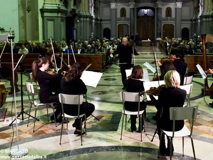 2-orchestra-e-pubblico