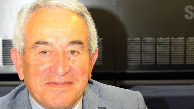 È morto Alberto Bravo, ex presidente della Bcc di Cherasco