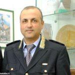 Il comandante Di Ciancia: «Ogni incidente porta danni per un milione di euro»